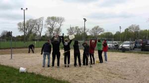 Beachplatzpflege 05_2016
